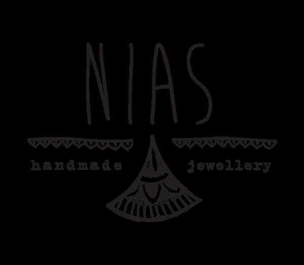 NIAS Jewellery